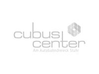 cubuscenter_logo