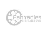 fahrradies_logo