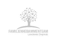 familienhebammen_logo