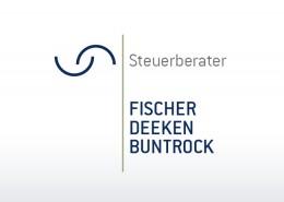 fdb_partner