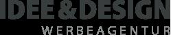 Idee & Design Werbeagentur Weyhe, Syke, Stuhr, Bremen