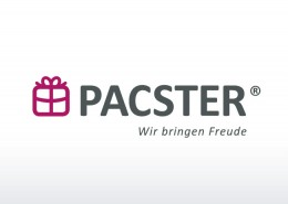 pacster_