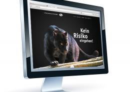 panatlantic_webdesign