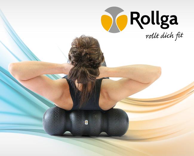 Rollga Werbeagentur