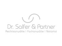 salfer_logo