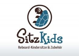 sitzkids