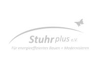 stuhrplus_logo