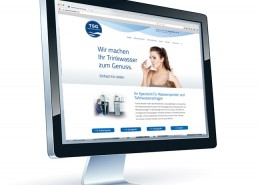 tsg_Webdesign