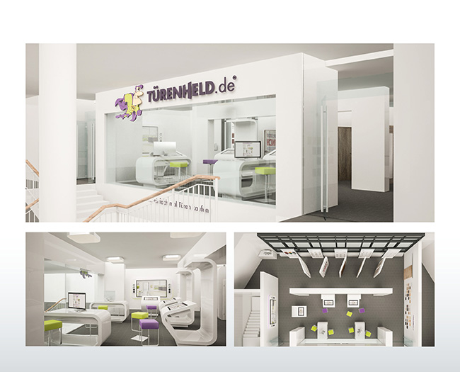 tuerenheld pitch store3 idee design werbeagentur bremen weyhe stuhr syke. Black Bedroom Furniture Sets. Home Design Ideas