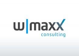 wmaxx_