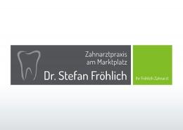 zahnarzt_froehlich_weyhe